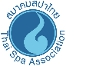 Thai Spa Association